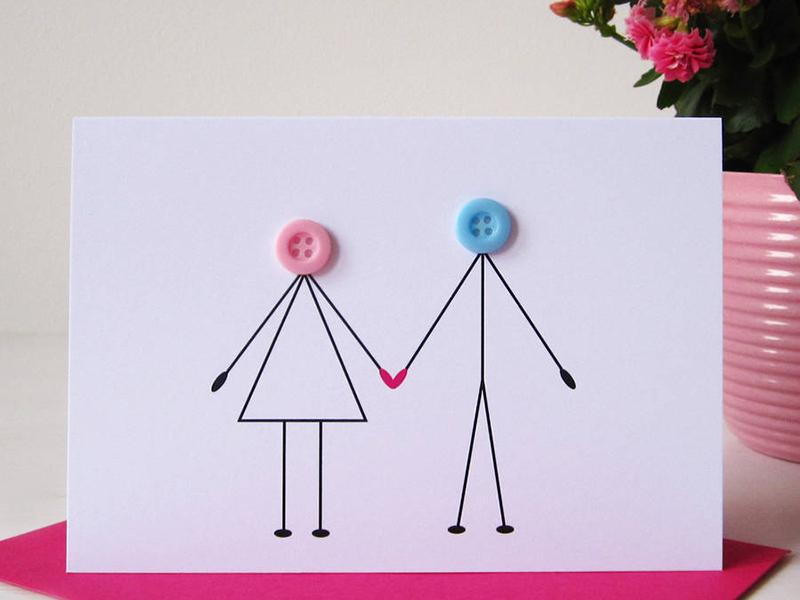 Rahasia Pernikahan Langgeng