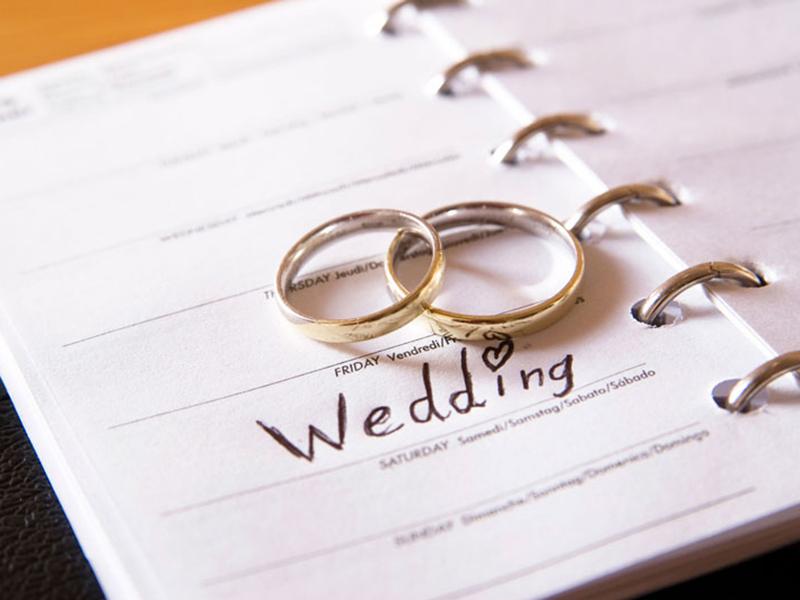 Keuntungan Menyewa Wedding Organizer