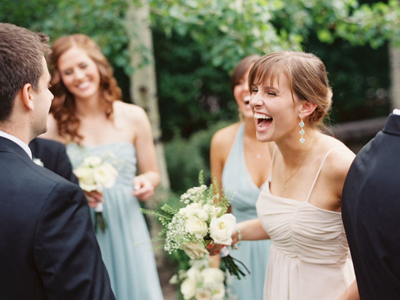The 10 Mistakes Brides Always Make
