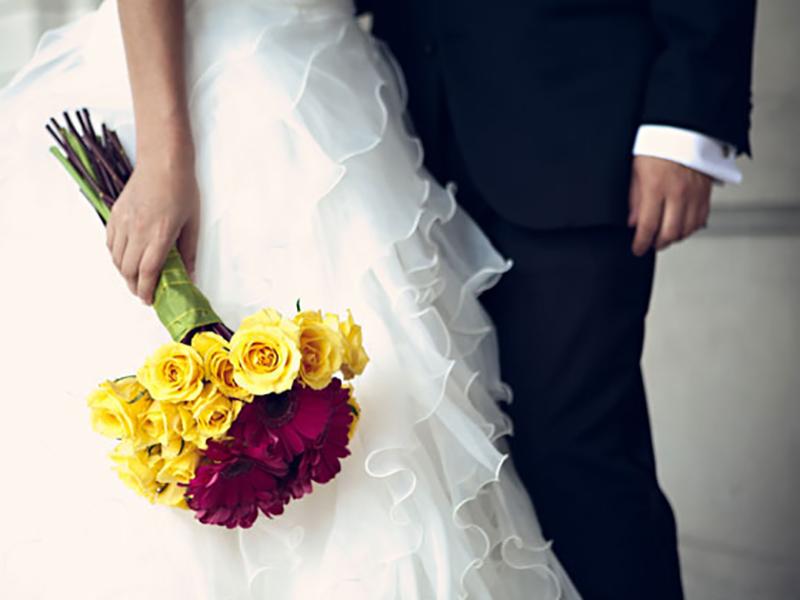 Beberapa Hal Untuk Meminimalisir Perceraian