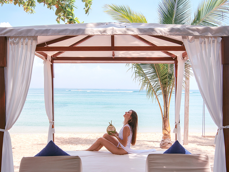 The Ultimate Daytime Getaway Packages