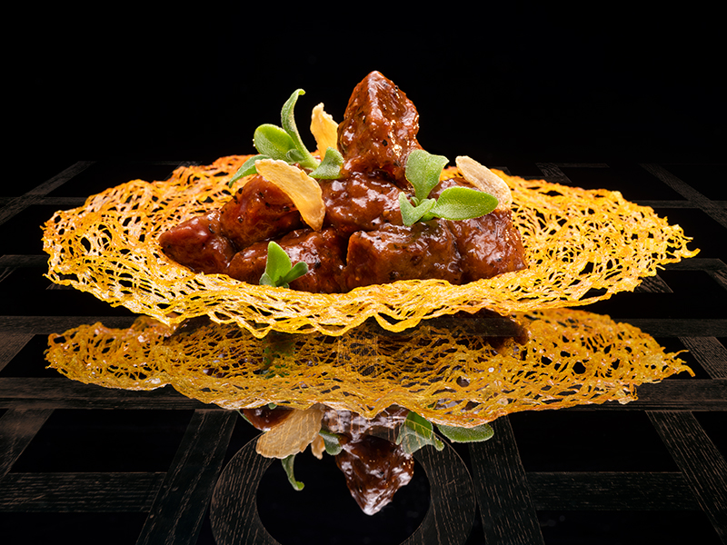 Opening 8th February 2019, Hakkasan Jakarta Will Combine World Class Cantonese Cuisine & A Prime Location In The Beating Heart of Vibrant Jakarta