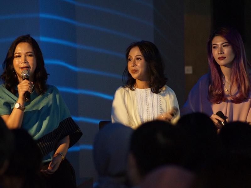 Semakin Cantik dan Smart, PT ERHA Indonesia Rayakan Usia 20 Tahun Bersama ERHA.DNA : Smart Skin Solution