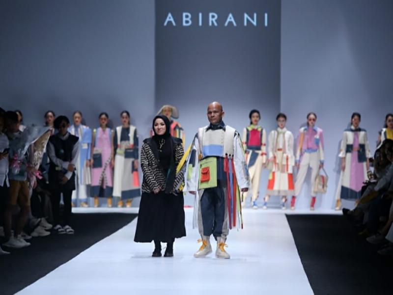 Abirani