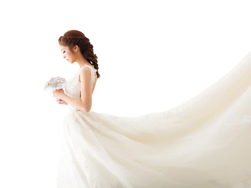 Virtual Wedding New Normal at ASTON Priority Simatupang Hotel & Conference Center