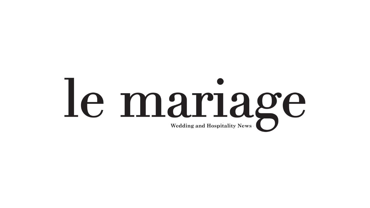 InterContinental Jakarta Pondok Indah New Normal Wedding Cermony